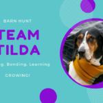 Team Tilda